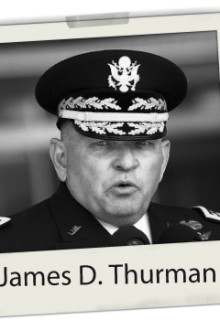 DWO-USA-Thurman